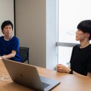 """""""ちがい""""を乗り越えるアプローチがビデオ会議ツールを進化。開発者の鈴木さんにインタビュー"""